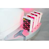Non Surgical Lipo Laser Slimming Machine With 6/8/10/12/14/16 Paddles Manufactures