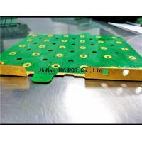 High Frequency Switching Power Supply PCB  Copper Based Pcb  New Energy PCB Manufactures