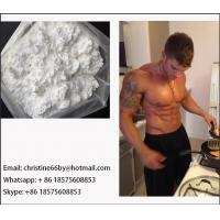 Buy cheap GMP Grade Testosterone Phenylpropionate , 1255-49-8 Testosterone Anabolic from wholesalers