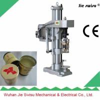 Glass Bottle Crown Cap Full-Auto Small Beer filling machine Manufactures