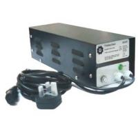 600W HID magnetic ballast box for HPS/MH lamp Manufactures