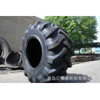Quality agricultural tyre 18.4-38 for sale