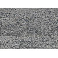 Decorative Coating Interior Wall Stucco / Exterior Stucco Paint In Good Plasticity Manufactures