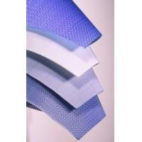 Polyester mesh Manufactures