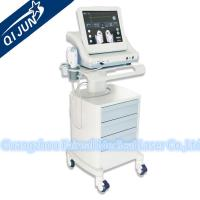Anti - Aging High Intensity Focused HIFU Machine Cavitation Ultrasound Beauty Manufactures