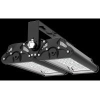 5 Years Warranty IP66 Outdoor 100W Led High Bay Light Housing Manufactures