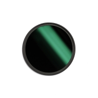 10 Stop 62mm ND1000 Filter Manufactures