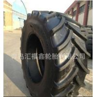 radial agricultural John Deere tractor tyre 380/85R30 Manufactures