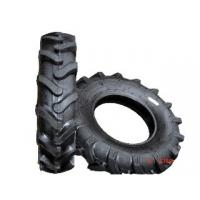 Cheap price 600 12 r1 ag tires and rims tractor tyres for sale Manufactures