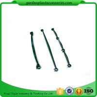 Tomato Expandable Trellis Garden Stake Connectors Attach The Stake Arms Manufactures