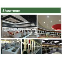 Showroom-ok.jpg