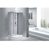 Supermarket /  Star-Rated Hotels Modern Shower Cubicles 850 X 850 X 2150 mm Manufactures