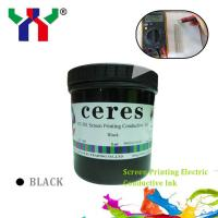 Hot Sale High-Conductive electrically conductive ink Manufactures