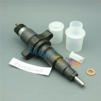0445120007 0 445 120 007 Common Rail Bosch Injector for Diesel Laboratorio Manufactures