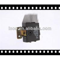 Dongfeng Spare Parts Comprehensive alarm,3638010-C0100 Manufactures