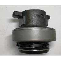 Clutch Release Bearing 3151044031 Manufactures
