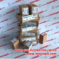 Allen Bradley Modules 2094-BC01-M01-S 2094 BC01 M01 S AB 2094BC01M01S Drive Intagrated Module Manufactures