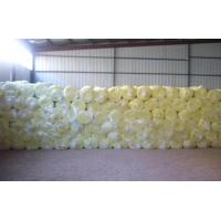 Quality High Density Cellular Glass Insulation , Sound Proof Insulation For Walls  for sale