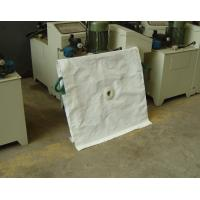 Chamber filter press cloth Manufactures