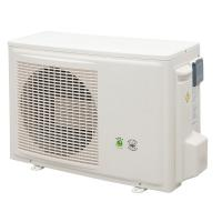 Swimming pool heat pump Manufactures