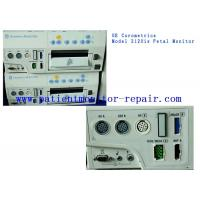 Buy cheap GE Fetal Monitor Corometrics Model 2120is Repair Used Fetal Monitor in Good from wholesalers