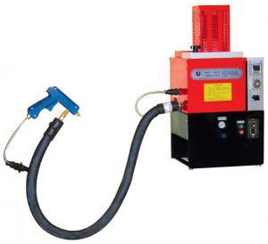 hot melt Dispenser Manufactures