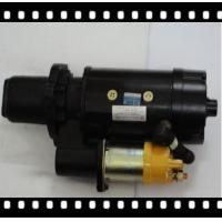 Cummins Engine Starter Motor C3415538 Manufactures