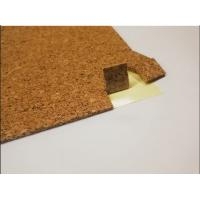 Adhesive Cork Pads and Protective Foam Glass Cork Pads for Sale Manufactures