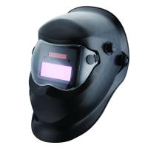 Solar Powered Batmam Welding Helmet For MIG TIG MMA Welder Manufactures