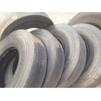 Buy cheap OTR roller tire 9.00-20 C-1 smooth pattern from wholesalers