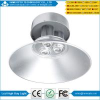 Best wholesale led 150w high bay light with 3 years warranty Manufactures