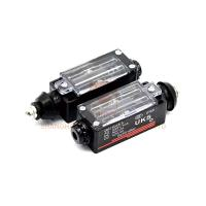 Buy cheap Elevator Switch Ukt / Uks Elevator Electrical Parts Passenger Elevator IP65 from wholesalers