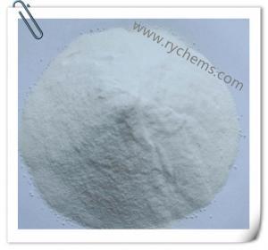 Sodium formate 95%min Manufactures