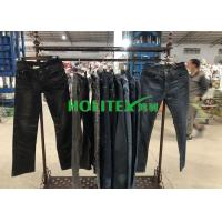 Holitex Mens Used Clothing USA Style Cotton Material Used Jeans Pants Manufactures
