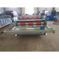 Roll Forming Machine, ppgi Rol lForming Machine, Corrugated Tile Roll Forming Machine Manufactures
