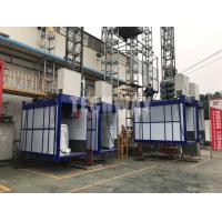 Building hoists with high speed Manufactures