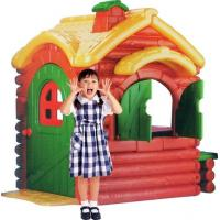 Customed Inflatable Sports Games , Bouncy Castles With Beautiful Digital Printing For Kids Manufactures
