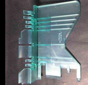 China Fuji Frontier 550 570 570R LP5500 LP5700 LP5700R minilab Partitioner Sorter Plate 345D1061735A 345D1061735 on sale