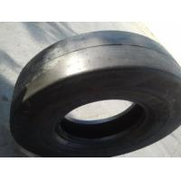 tire suitable for underground mine conditions 1200-24 L5S Manufactures