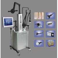 M9 modern super body sculptor body slimming machine Manufactures