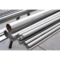 Quality 3m - 6m G 4308 ASME 420 aluminum and stainless 16mm steel rounds bar rod stock for sale