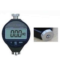 High precision Digital Shore Durometer SI200C Applications Manufactures