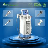 Best precise and safe treatment Ultrashape liposonix HIFU slimming machine Manufactures