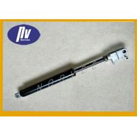High Force Lockable Gas Strut Gas Lift 650mm For Auto / Machinery ISO 9001 Approved Manufactures