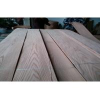 Light Brown Sliced Veneer  Manufactures