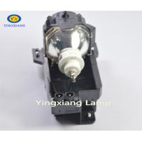 OEM RLC-021 Original Projector Lamps For Viewsonic PJ1158 / 3M X90 Projectors Manufactures