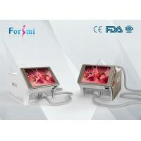 factory price dilas diode laser (808nm) for hair removal diode laser flash Manufactures