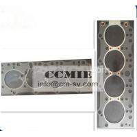 Quality Cylinder Head Gasket Spare Parts For Dongfeng CHAOCHAI Diesel Engine for sale
