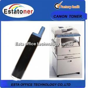 C - EXV 5 Canon Copier Toner , IR1600 Canon Toner Cartridge Copier Parts Manufactures