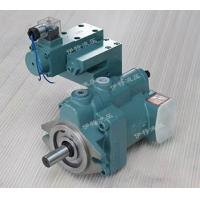 TaiWan HHPC plunger pump oil pump P16-A1-F-R-01 with low price Manufactures
